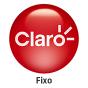 CLARO FIXO