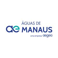 2 Via Águas De Manaus