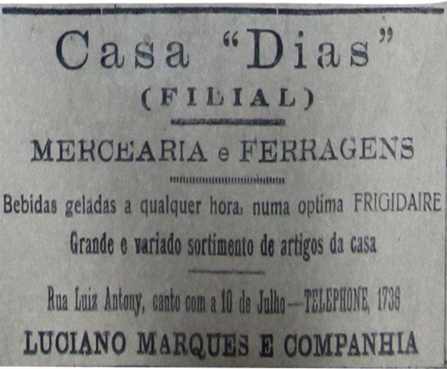 jornal-a-tarde-28-05-1940-08