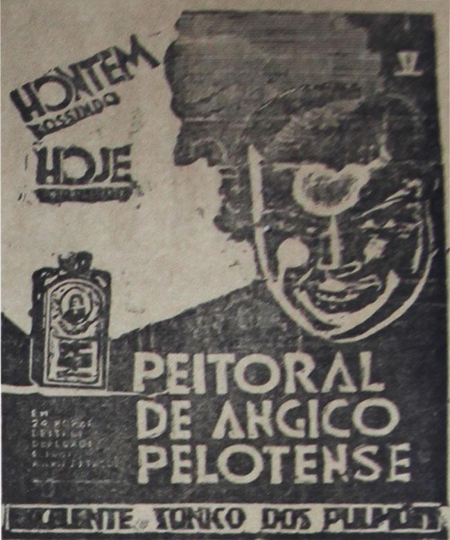 jornal-a-tarde-28-05-1940-09