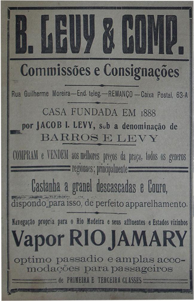 jornal-a-tarde-28-05-1940-18