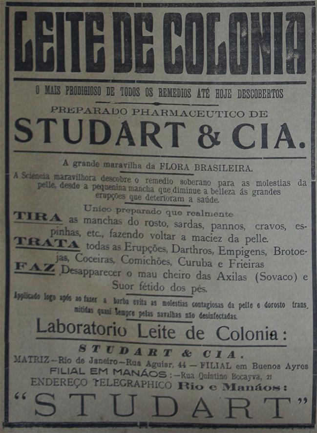 jornal-a-tarde-28-05-1940-26