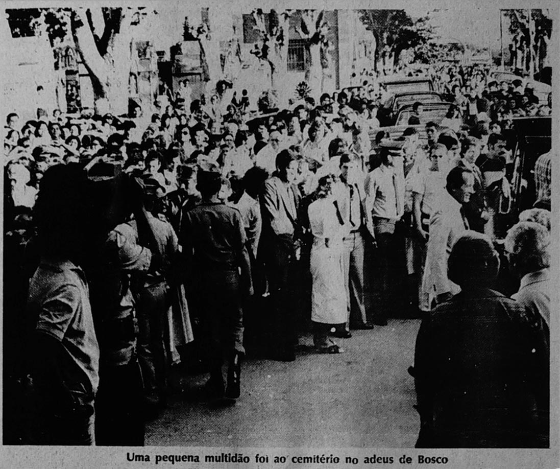 A Notícia de 12 de maio de 1979, p