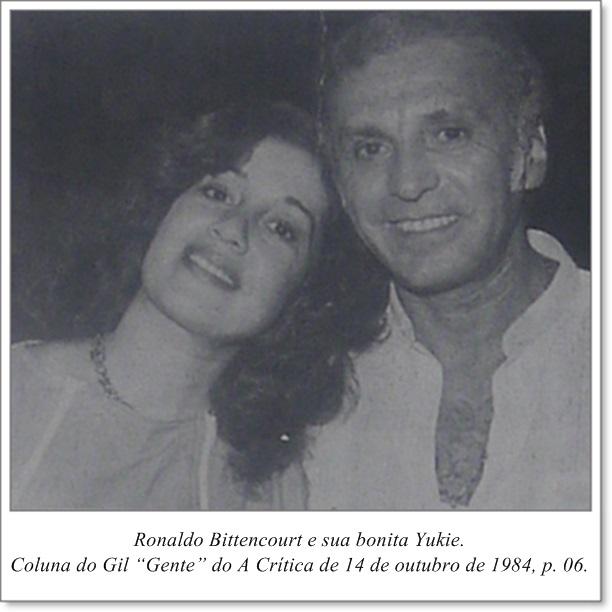 14 DE OUTUBRO DE 1984