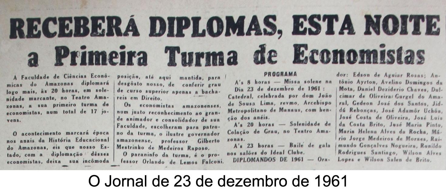 O Jornal 23 de dezembro de 1961 p8