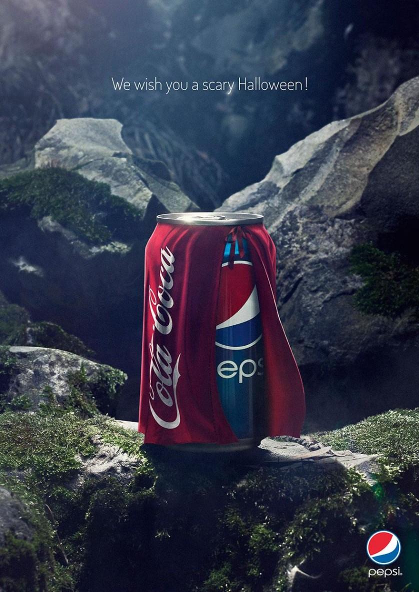 propagandas-impressas-criativas-7-838x1185