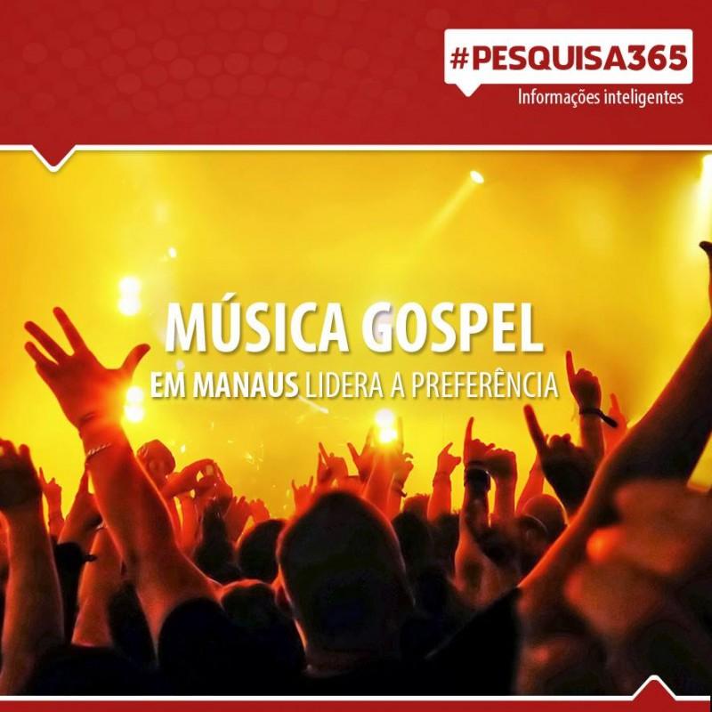 PESQUISA365_CONSUMO365_MUSICA
