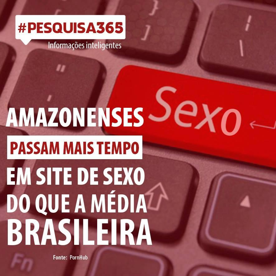 pesquisa365_sitesdesexo