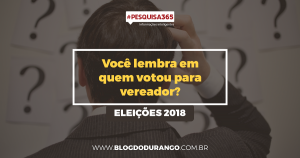 bdd-vereador-2016