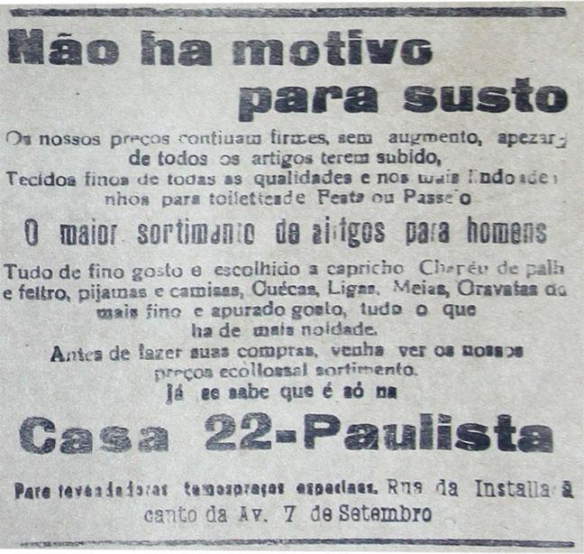jornal-a-tarde-28-05-1940-01