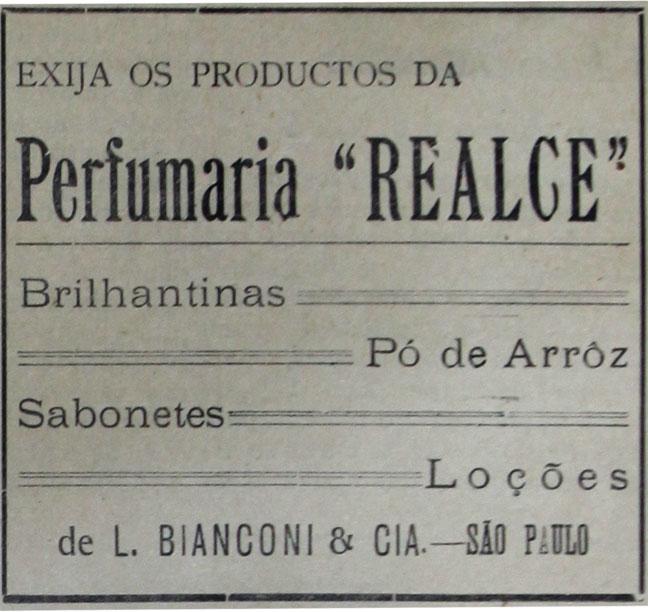 jornal-a-tarde-28-05-1940-02