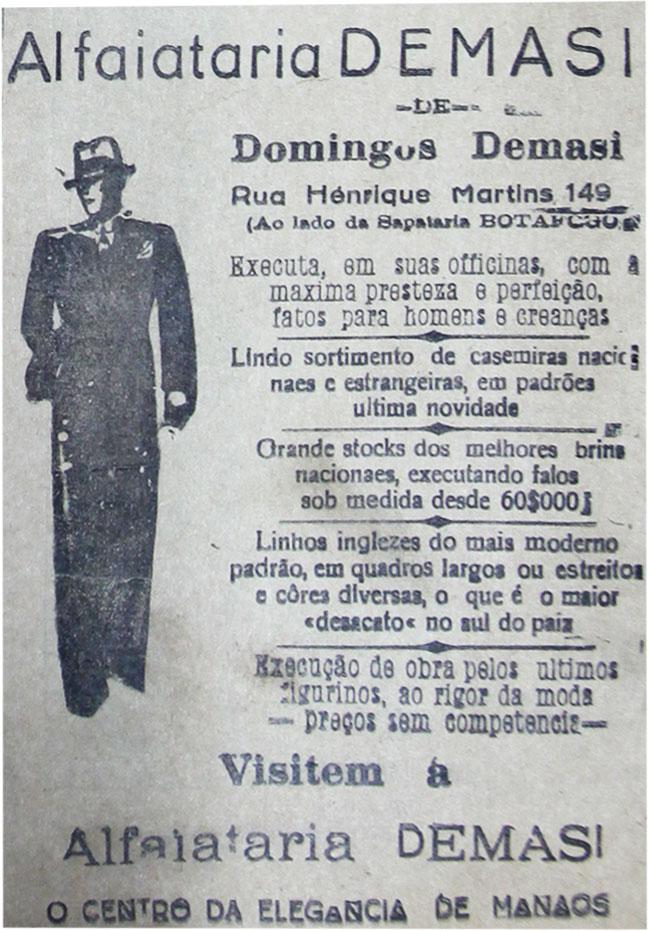 jornal-a-tarde-28-05-1940-04