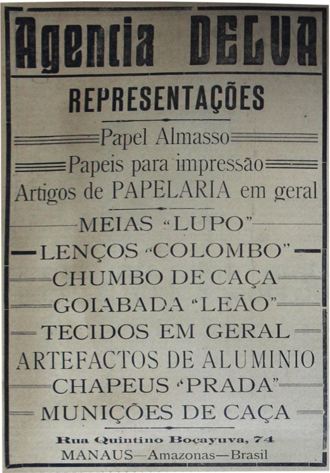 jornal-a-tarde-28-05-1940-06