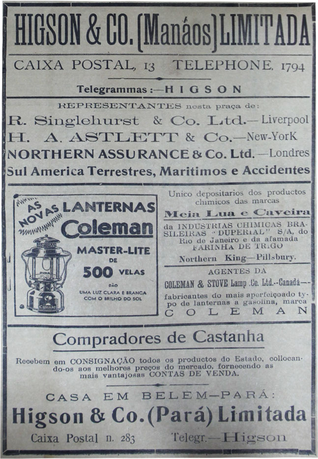 jornal-a-tarde-28-05-1940-07