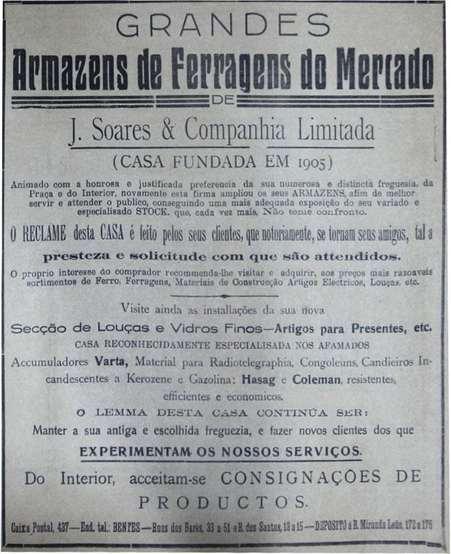 jornal-a-tarde-28-05-1940-12