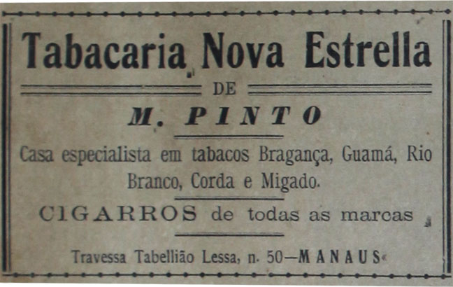 jornal-a-tarde-28-05-1940-14