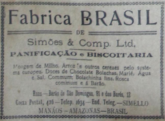 jornal-a-tarde-28-05-1940-15