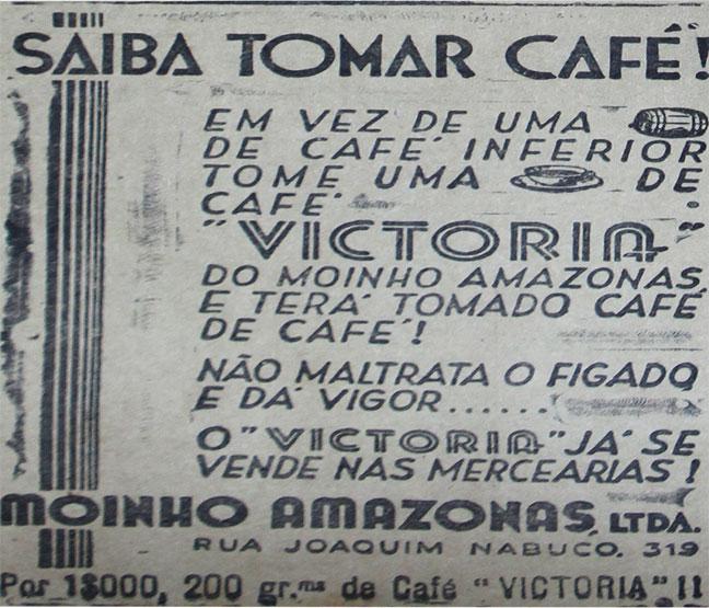 jornal-a-tarde-28-05-1940-16