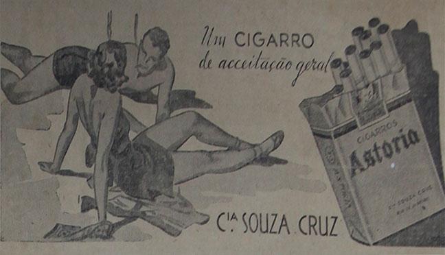jornal-a-tarde-28-05-1940-19