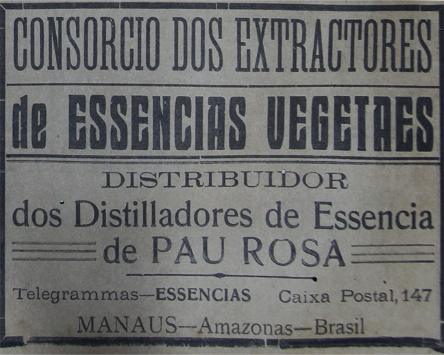 jornal-a-tarde-28-05-1940-20