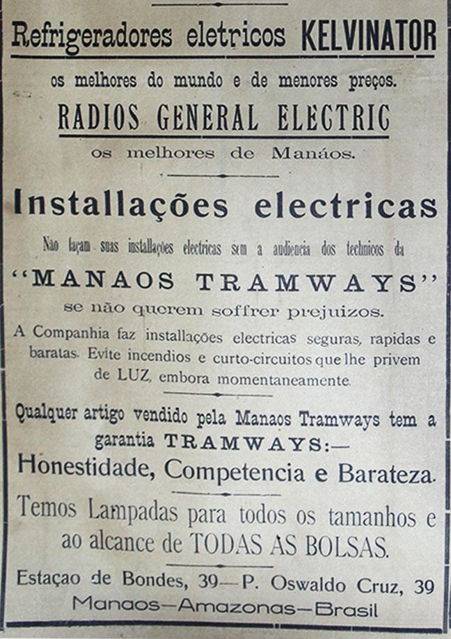 jornal-a-tarde-28-05-1940-21