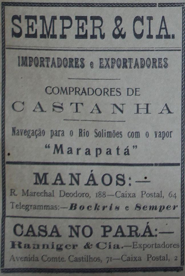 jornal-a-tarde-28-05-1940-23