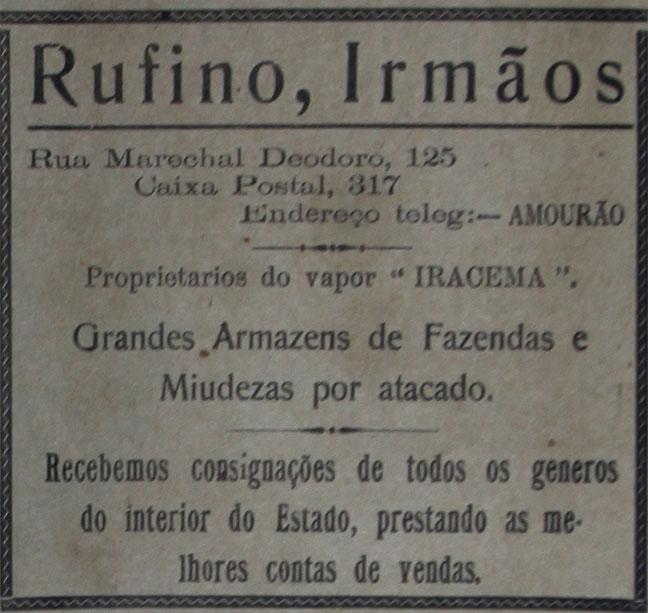 jornal-a-tarde-28-05-1940-24