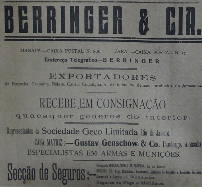 jornal-a-tarde-28-05-1940-25
