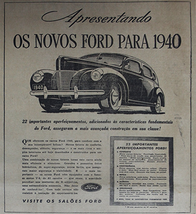 jornal-a-tarde-28-05-1940-28