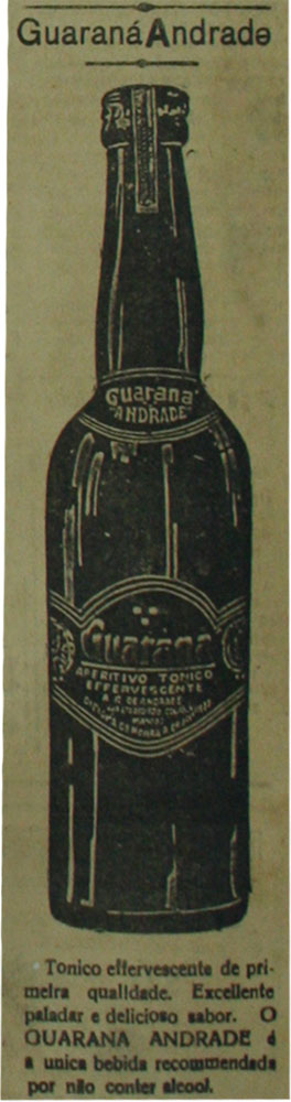jornal-a-tarde-28-05-1940-32