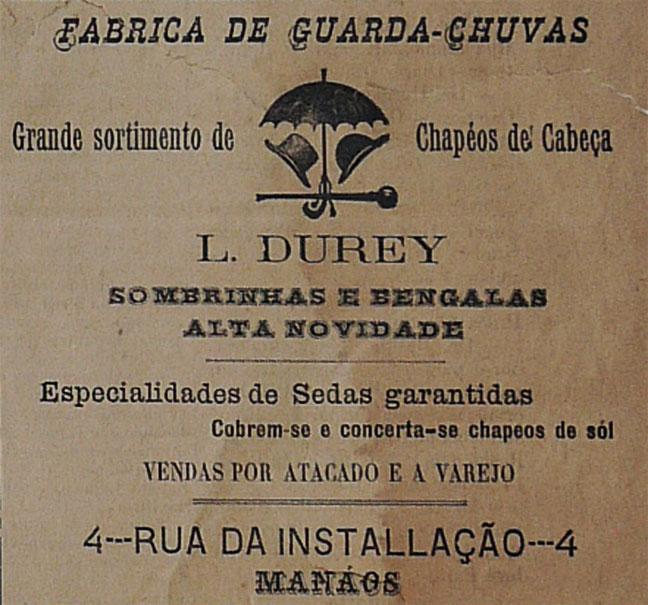 jornal-a-tarde-28-05-1940-35