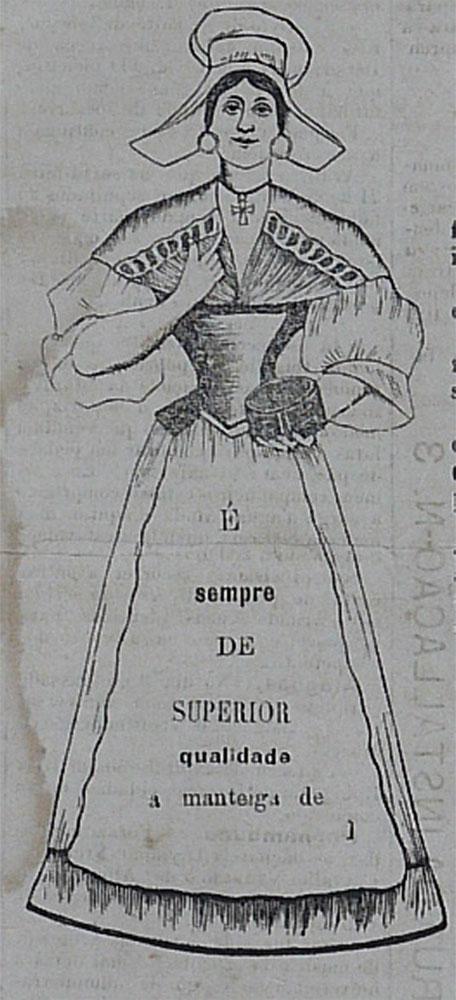 jornal-a-tarde-28-05-1940-37