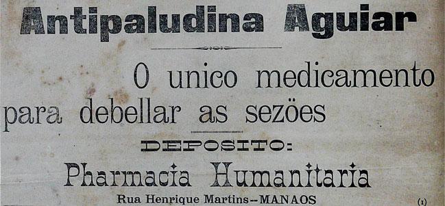 jornal-a-tarde-28-05-1940-38