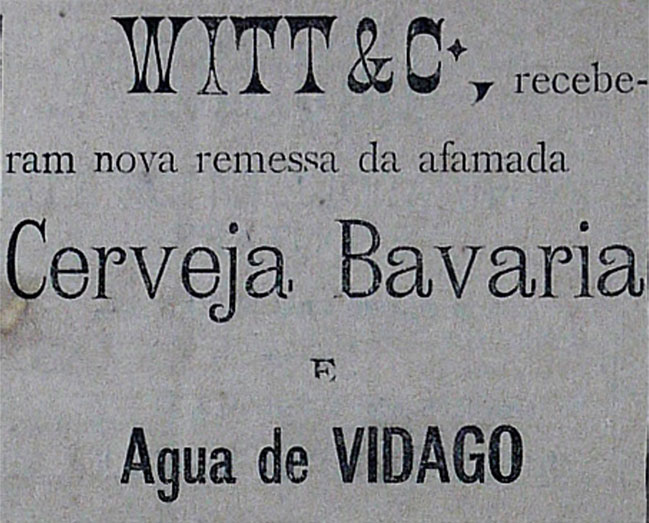 jornal-a-tarde-28-05-1940-39