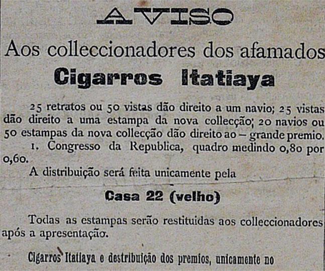 jornal-a-tarde-28-05-1940-40