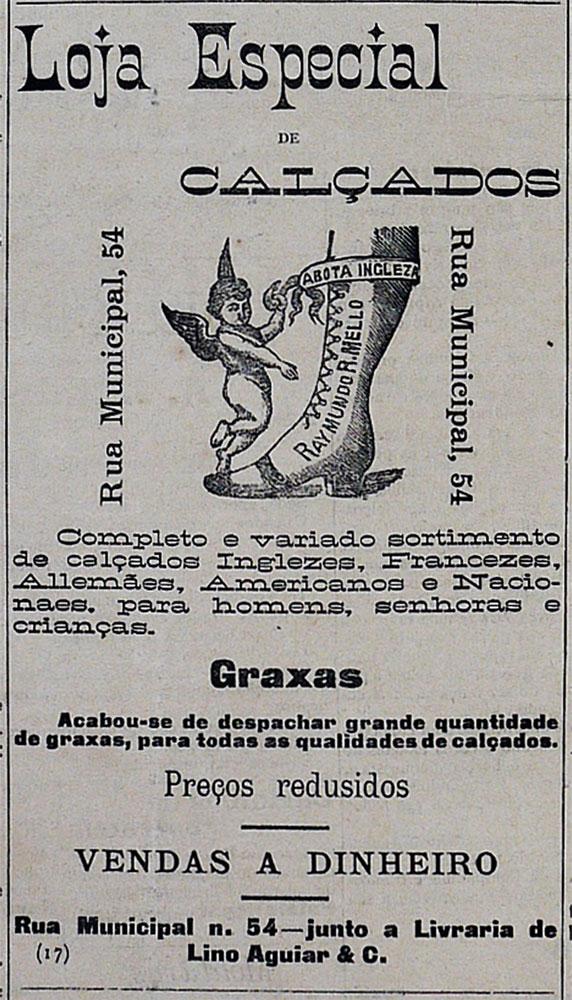 jornal-a-tarde-28-05-1940-41