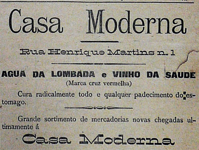 jornal-a-tarde-28-05-1940-42