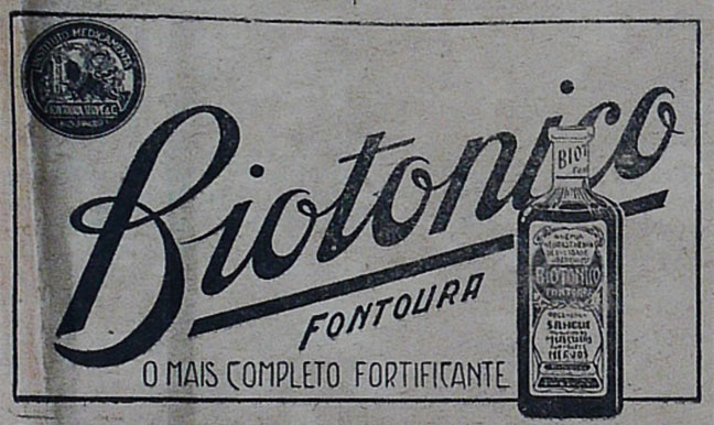 jornal-a-tarde-28-05-1940-43