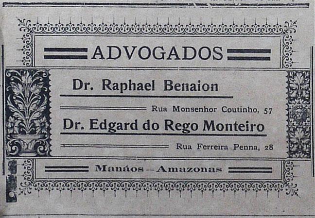 jornal-a-tarde-28-05-1940-44