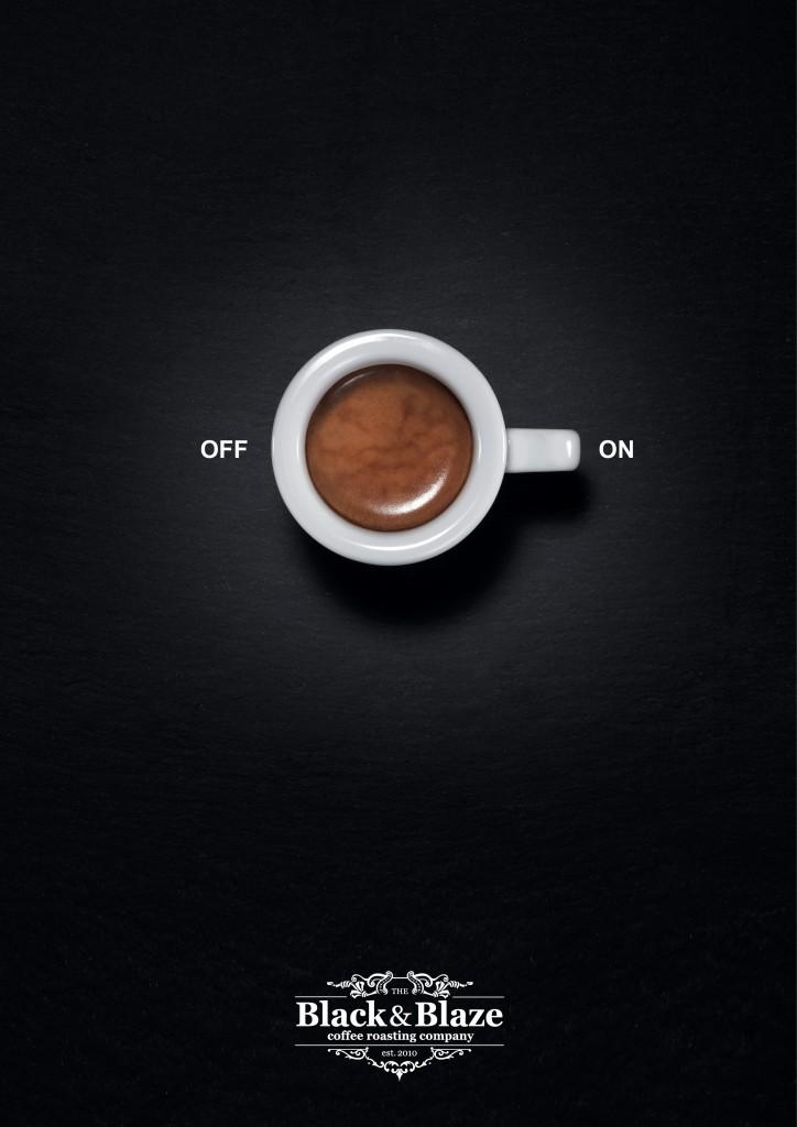 Black-Blaze-Coffee-Off-On-724x1024 (1)