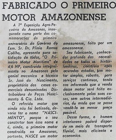 O Jornal 02