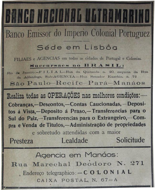 jornal-a-tarde-28-05-1940-11