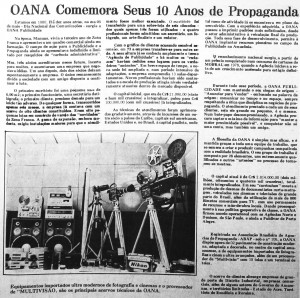A Notícia de 04 de maio de 1980 - 1