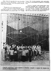 A Notícia de 04 de maio de 1980 - 2