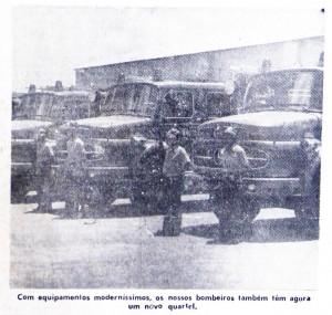 O Jornal 06