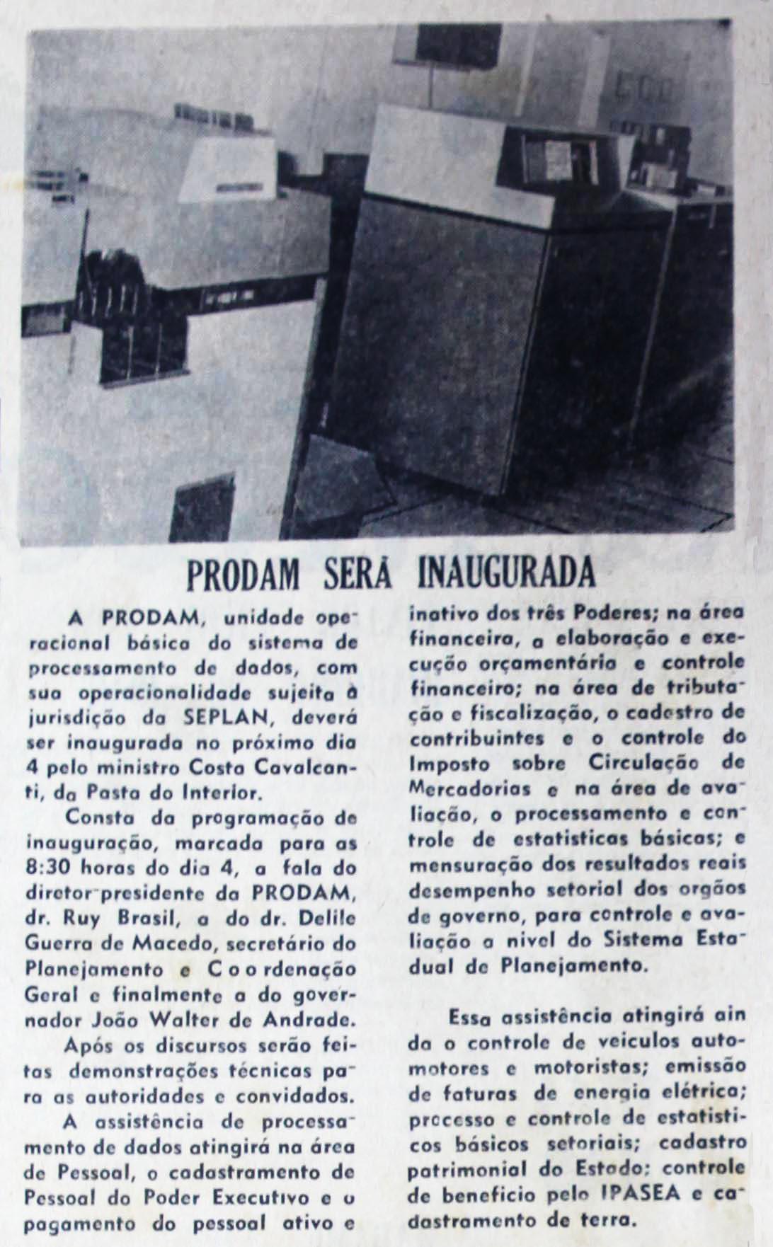 O Jornal de 03