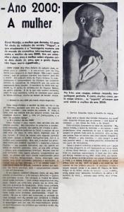 O Jornal de 25