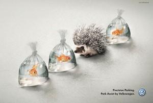 creative-print-ads-74