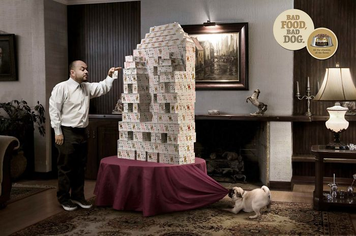 funny-ads-with-animals-40