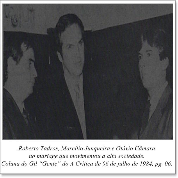 06 DE JULHO DE 1984